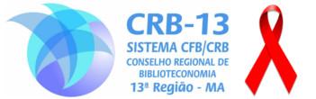 Sistema CFB/CRB13 - Conselho Regional de Biblioteconomia 13ª Região